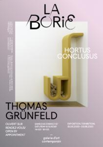 Thomas GRÜNFELD